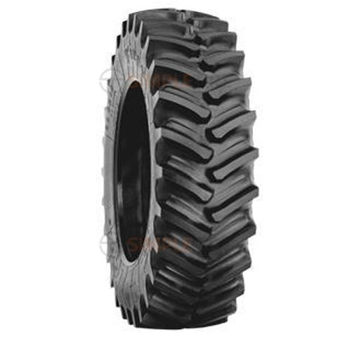 Firestone Radial Deep Tread 23 R-1W 480/80R-50 360090