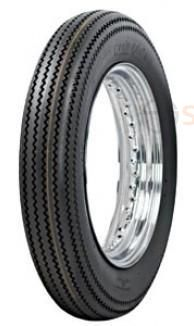 U72224 450/-18 Firestone MC Universal