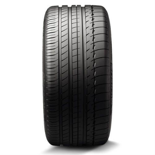 Michelin Pilot Sport PS2 225/45ZR-17 14015