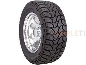 Mickey Thompson Baja ATZ Radial LT36/15.50R-20 5122