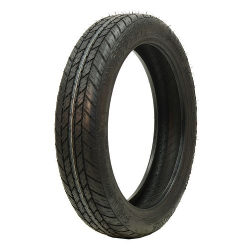 Kumho (121) Original Equipment T135/90R-17 1763413