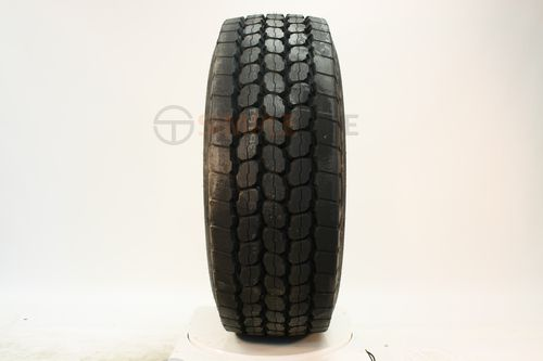 Continental HTC1 445/65R-22.5 5350190000