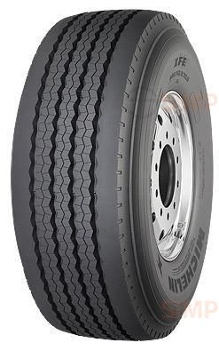 Michelin XFE Wide Base (Steer) 445/65R-22.5 10805