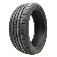 109095395 245/45R18 Eagle Sport All-Season ROF Goodyear