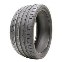 1444 315/35R20 Potenza S007 Bridgestone