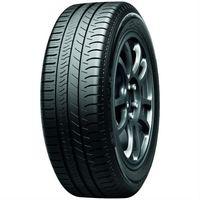 08947 205/55R-16 Energy Saver Michelin