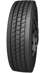 5115006 255/70R22.5 RS618A Roadshine