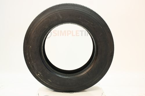 Aeolus HN235 Regional All Position 215/75R-17.5 718279