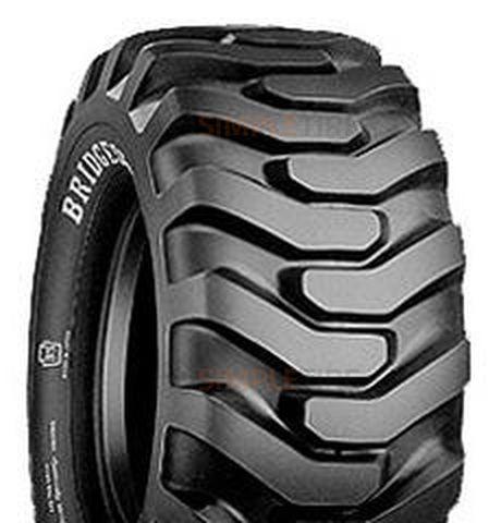 Bridgestone FG L-2 14.0/65--15 268208