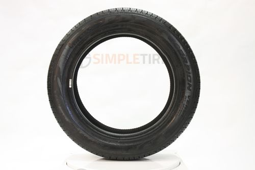 Pirelli Scorpion Verde All Season 275/50R-20 2154200