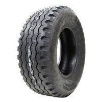 321567 14.5/75-16.1 Industrial Special F-3 Firestone