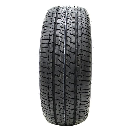 Firestone Champion Fuel Fighter 205/50R-16 015420
