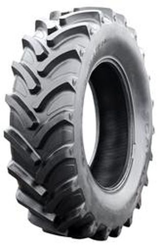 Del-Nat Galaxy Earth Pro 460/85R-34 73136775