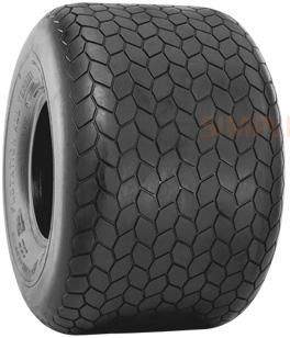 Firestone Flotation All Terrain HF-1 66/44.00--25 354511