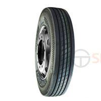 24330101 6.50/-10 IND Lug GS Solid