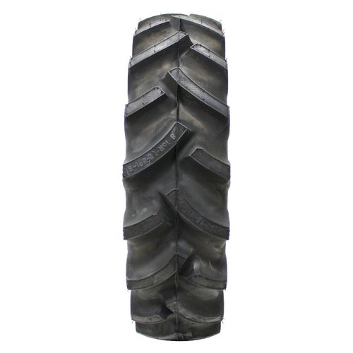 Titan Hi-Traction Lug R-1 12.4/--42 48D119