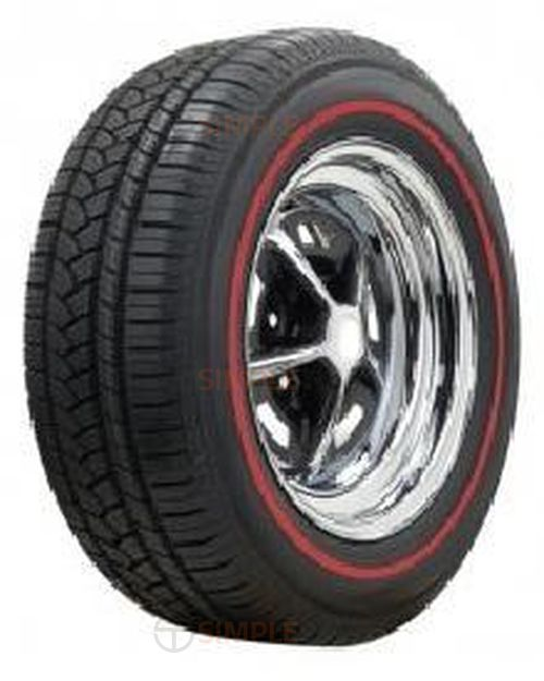 $134.98 - Continental PureContact P235/55R-17 Tires