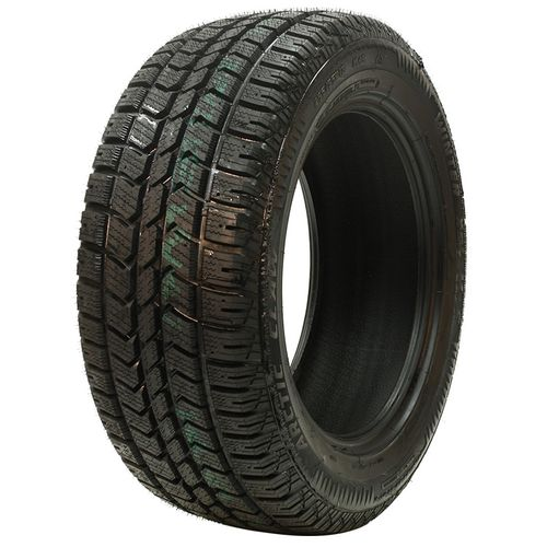 Sigma Arctic Claw Winter XSi P235/70R-15 1340044