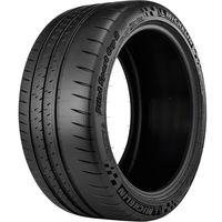 31169 P245/35R20 Pilot Sport Cup 2 Michelin
