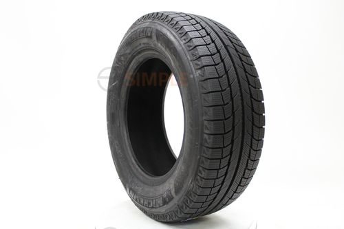 Michelin Latitude X-Ice Xi2 255/55R   -19 92097