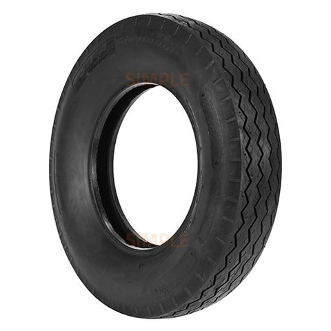 Specialty Tires of America STA Super Transport LT Tread D LT6.50/--16 LA134