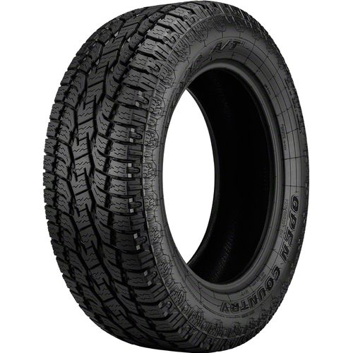Toyo Open Country A/T II 275/65R-18 352070