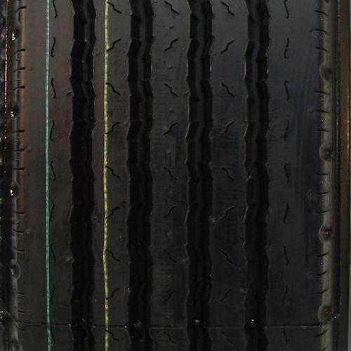 Cordovan Power King LT Radial Highway LT245/75R-16 NY38