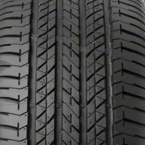 Bridgestone Turanza EL400-02 RFT 255/40R-18 142503