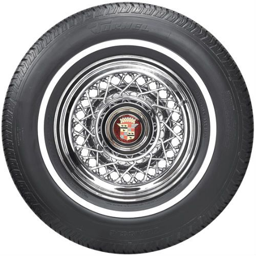 Tornel Classic P205/70R-15 24240010