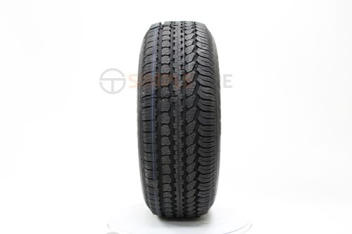 BFGoodrich Radial Long Trail T/A LT265/75R-16 06063