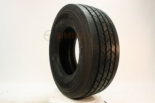 Continental HTR2 Tread A 385/65R-22.5 05320080000