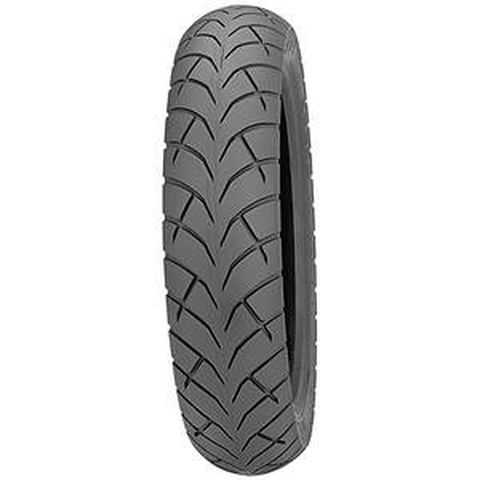 Kenda Cruiser (Rear) 170/80H-15 046711526C1