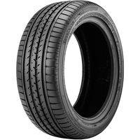 111272513 225/55R17 Excellence ROF Goodyear