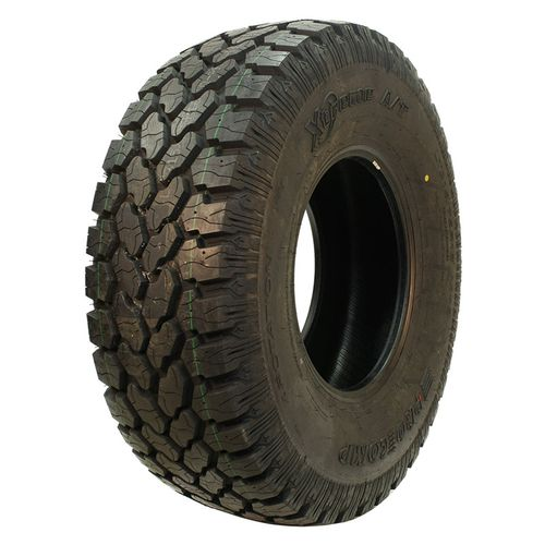 Pro Comp Xtreme All Terrain Radial 37/13.50R-20 50037