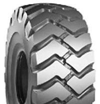 425554 17.5/ -25 SRG LD E3/L3 Firestone