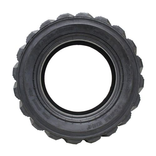 Power King Power King Rim Guard XD Plus 15.00/ --19.5 XDP45