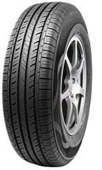 221010278 P205/55R16 Traveler Gp Green Max