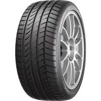 263027241 245/40R17 SP Sport Maxx TT DSST Dunlop