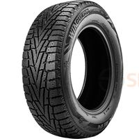 12806NXC LT245/75R-16 Winguard Win Spike SUV Nexen