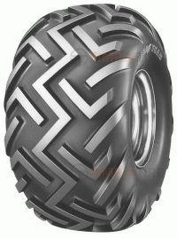 Goodyear Xtra Traction HF-2 31/15.50--15NHS TRX3A8