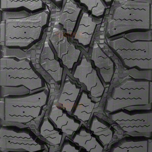 Goodyear Wrangler DuraTrac LT215/85R-16 312010142
