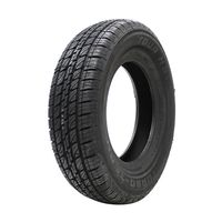 VA-VTR75 225/75R   -16 Turbo Tech Tour HST Vanderbilt