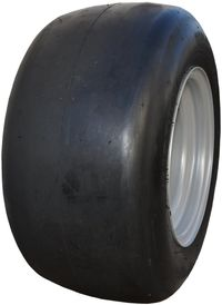 T5504135006 13/5R6 Turf Smooth OTR