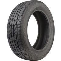144866 P225/55R-17 Ecopia EP422 Bridgestone