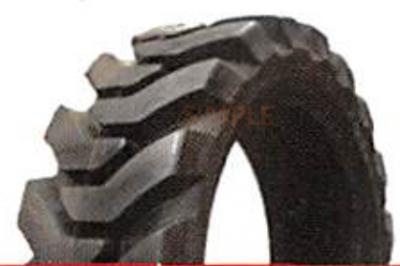Samson Solid Skid Steer 31/10--20 SST001G