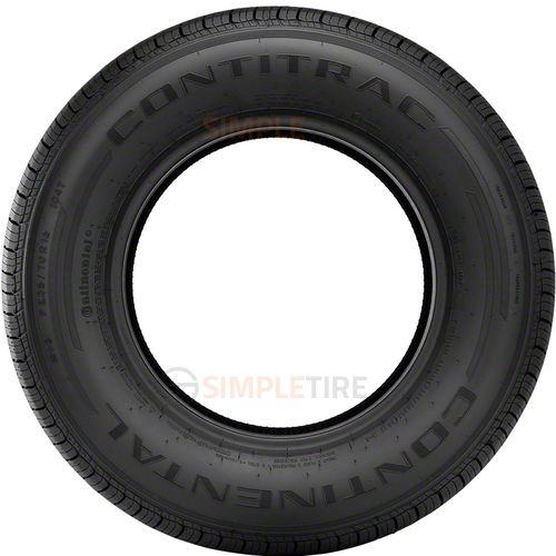 Continental ContiTrac P225/70R-15 15473450000