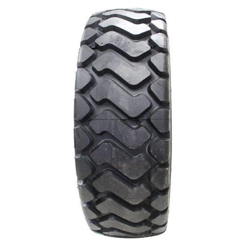 Primex RS300 29.5/R-25 95770276