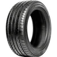 265040450 235/50R18 SP Sport Maxx A1 Dunlop