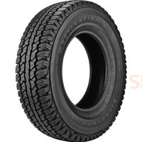 192302 275/70R-17 Destination A/T Firestone