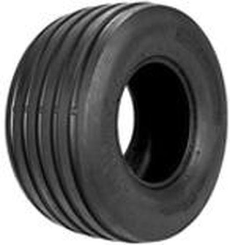 Specialty Tires of America American Farmer I-1 Rib Tread A 9.5L/--15FI FA3EY
